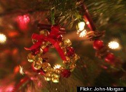 Flickr: John-Morgan