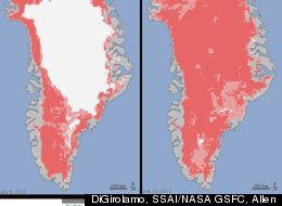 DiGirolamo, SSAI/NASA GSFC, Allen