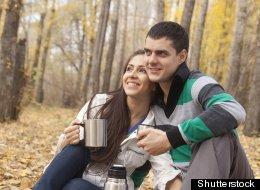 17 claves para un matrimonio feliz.