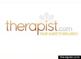 Therapist.com, one of the most cringeworthy domain names we've ever come across.