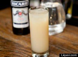 Liquor.com
