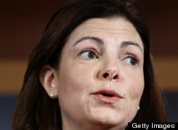 Sen. Kelly Ayotte (R-N.H.) on Sunday demurred when asked about being on Mitt Romney's short list for vice president.