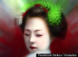 Facebook/Seikou Yamaoka