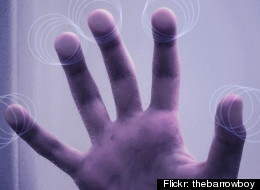 Gesture controls are the 'next big thing' in UI design says eyeSight