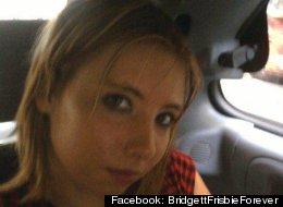 Bridgett Frisbie, 17, was killed in the spring of 2011, when Alexander Olivieri allegedly murdered her