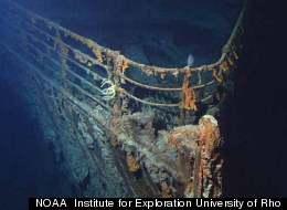 NOAA  Institute for Exploration University of Rho