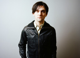 Conor Oberst and Desaparecidos take aim at Sheriff Joe in their new single,