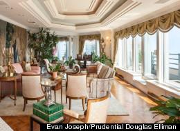 Evan Joseph/Prudential Douglas Elliman