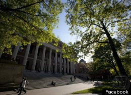 Harvard University, which sits at or near the top of most college rankings, hits No. 6 on Forbes' list of America's Top Colleges.