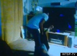 WTSP-TV