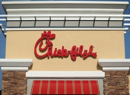 Chick-fil-A isn't the only company or brand to find itself at the center of a broader ideological debate.