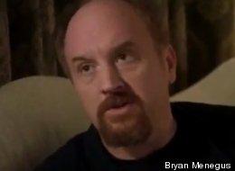 Bryan Menegus