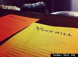Twitter: Red_Hill_