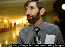 Craig Warga, NY Daily News / Getty Images