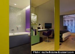 Flickr: rachelkramerbussel.com