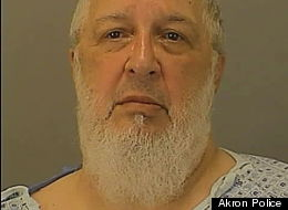 John Wise allegedly shot his wife at the hospital ICU in an apparent mercy killing.