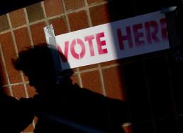 Nuevas políticas y leyes afectan de manera desproporcionada a los votantes minoritarios.