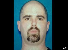 Authorities now say that Wade Page, who killed six people in a Sikh temple on Sunday, fatally shot himself.