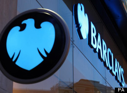 Barclays bank was fined millions for manipulating Libor