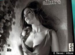 E News / Allure
