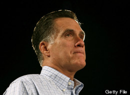 Georgetown Steel Mill, Shirley Carter, bain capital, romney, mitt romney, mitt romney 2012, mitt romney bain, private equity,