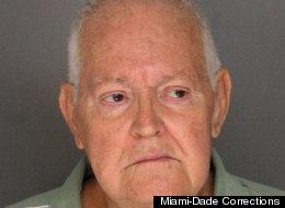 Miami-Dade Corrections