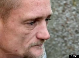Stuart Hazell, 37, has been charged with the murder of 12-year-old Tia Sharp.