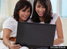 Online dating site myLovelyParent lets UK adult children set up their parents.