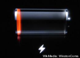 WikiMedia: WinstonComa