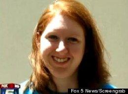 Fox 5 News/Screengrab