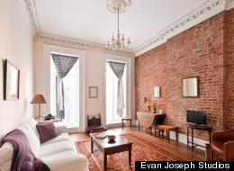 Evan Joseph Studios
