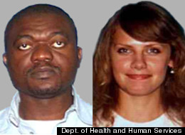 California is well represented on the federal government's health fraud fugitives list.