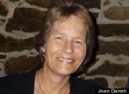 Joan Darrah