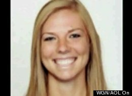Megan Boken, former St. Louis University volleyball star, was shot and killed in broad daylight while she was on her way to an alumni game.