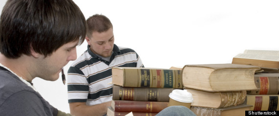 Personal statement examples law school canada – Writing And