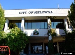 Statistica Canada have rate Kelowna, B.C. as the city with the highest crime rate in Canada. (Castanet)