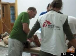 MSF.org