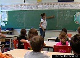 Des organismes communautaires craignent que la rentrée soit difficile pour certains jeunes à Québec.(Radio-Canada.ca)