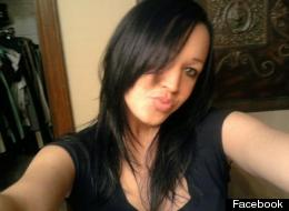 Jennifer Lynn Ermey was one of four people allegedly killed by Denny Edward Phillips.