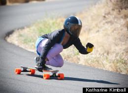 Katharine Kimball