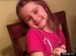 Police say that a trusted family friend killed Isabella Sarah Tennant, 5, at her great-grandmother's home in western New York, put her body in a trash bag and dumped it in an alley garbage can.