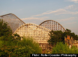 Flickr: Roller Coaster Philosophy