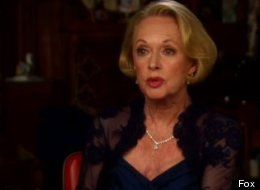 Melanie Griffith and Tippi Hedren guest star in the season premiere of