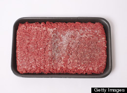 Eight E. coli cases being investigated in Alberta. (GETTY)