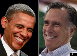 Since Jan. 2011, California political donors have given  $30,592,451 to Barack Obama and $17,568,562 to Mitt Romney, based on Federal Election Commission data released on Aug. 21, 2012.