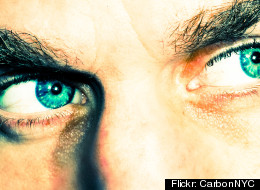 Flickr: CarbonNYC