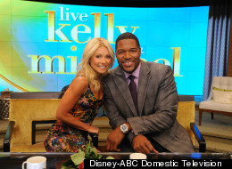 Disney-ABC Domestic Television