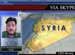 CBS/Newsy