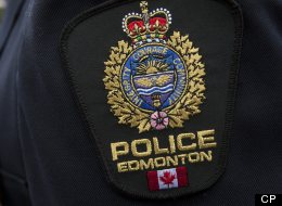 Darrell Krushelnicki is being credited for causing a crash the Edmonton Police Service is saying saved the lives of four children crossing a street near a city.  (The Canadian Press/Francis Vachon)