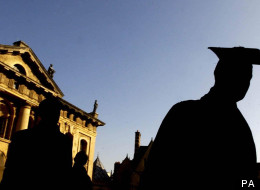 Students 'Choose History Over Cost'